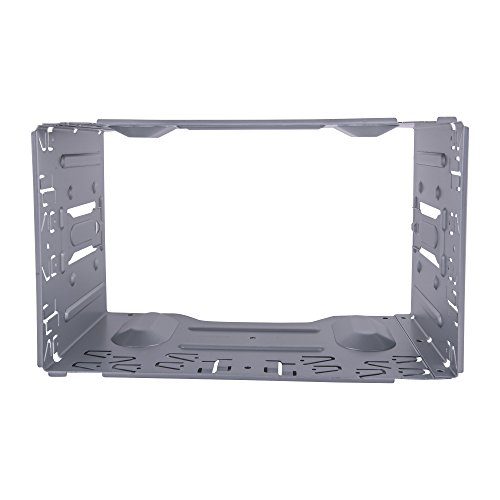 Click to buy ALPINE INE-W940 INE-NAV40 OEM GENUINE MOUNTING SLEEVE - From only $29.97