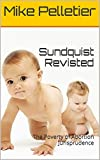 Sundquist Revisted: The Poverty of Abortion Jurisprudence