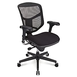 WorkPro-Quantum-9000-Series-Ergonomic-Mid-Back-MeshFabric-Chair-Black