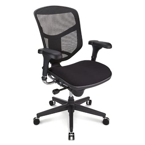 WorkPro-Quantum-9000-Series-Ergonomic-Mid-Back-MeshFabric-Chair-Black
