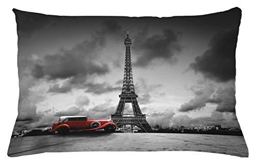 car seat cover paris - 5