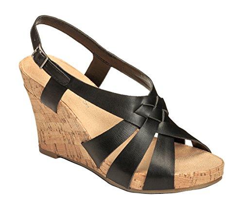 aerosoles-womens-guava-plush-wedge-sandal-8-bm-us-black-tan-combo