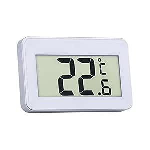 homyl Digital Resistente Al Agua Termómetro frigorífico congelador ...