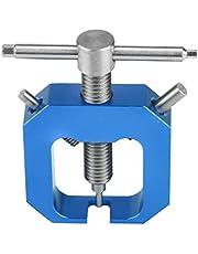 RC Motor Gear Puller, Professioneel Gereedschap Universele Motor Rondsel Gear Puller Remover voor RC Motors Upgrade Part Accessoire