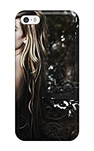 New BwNzQGq1136PsqIk Avril Lavigne Goodbye Lullaby Skin Case Cover Shatterproof Case For Iphone 5/5s