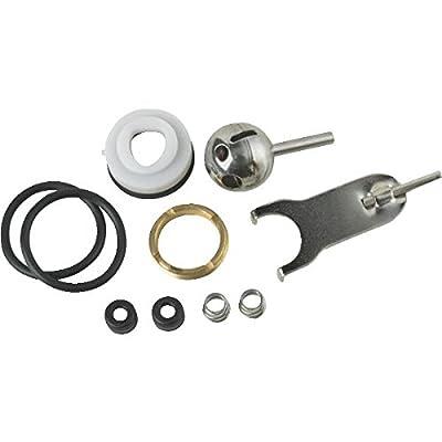 Home Impressions Single Handle Faucet Repair Kit