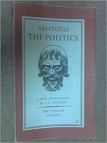 Morgenthau Politics Among Nations Pdf