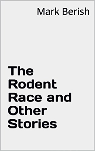 Rodents Race - 1