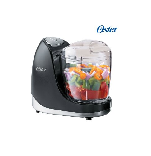 oster food processor 3 cup - 4
