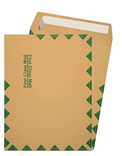 Top Catalog Envelopes