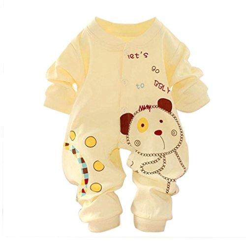 fullfun-hot-baby-kids-boy-girl-infant-romper-jumpsuit-bodysuit-cotton-clothes-outfit-suits-0-3months