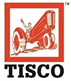 Tiscoe 4065-4 Conversion Adapter