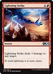 A Single Card From The Trading & Collectable Card Game (TCG/CCG)
