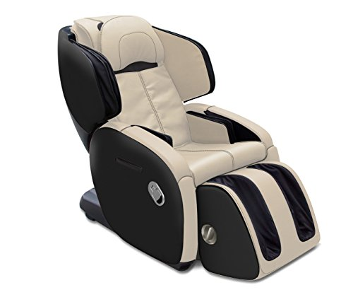 Human Touch AcuTouch 6.0 Full Body Deep Tissue Therapy Ma...