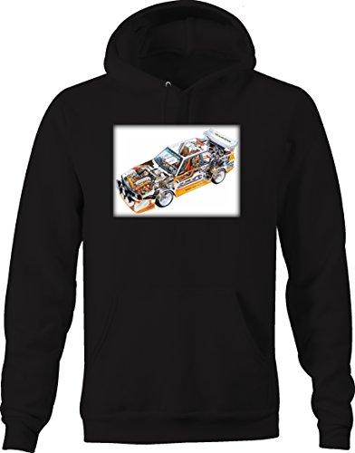 Breakout Sweatshirts - 2