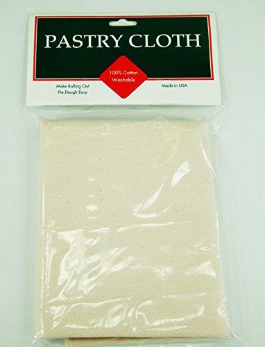 pie dough cloth - 2