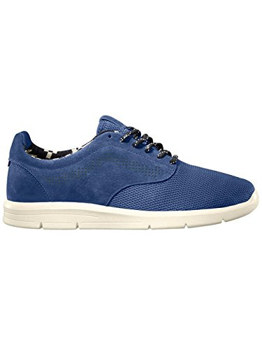Vans Herren Sneaker (native) stv navy/antique