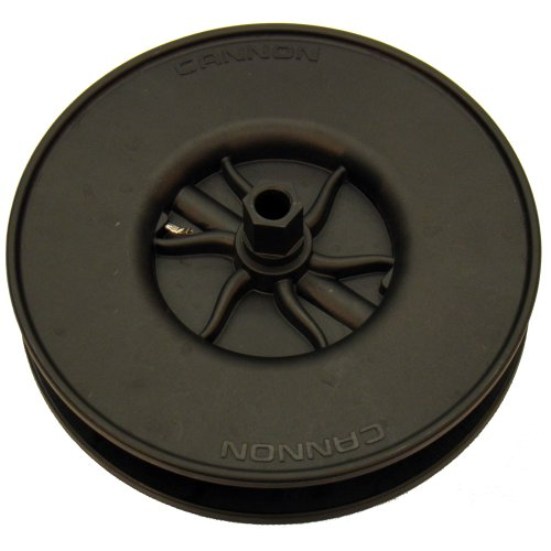 - Cannon Downrigger Spare Spool (Part #1903050 By Cannon)