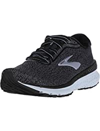 Womens Adrenaline GTS 20 Running Shoe