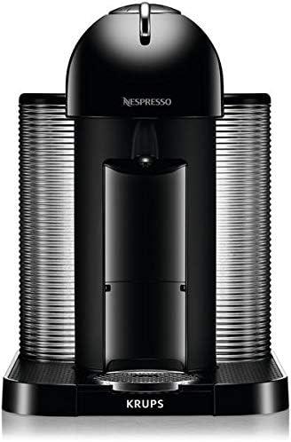 Depósito de agua de repuesto para cafetera Nespresso Krups Vertuo XN9018: Amazon.es: Hogar