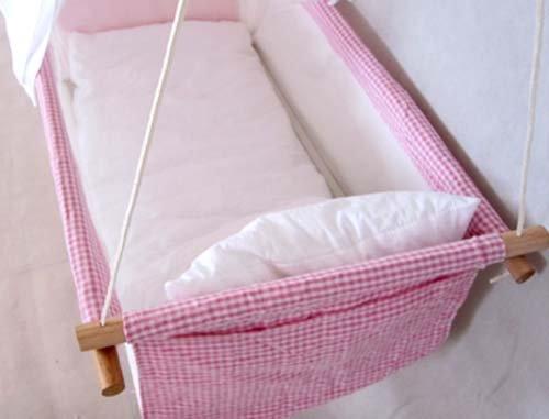 Stubenwagen rosa ebay kleinanzeigen
