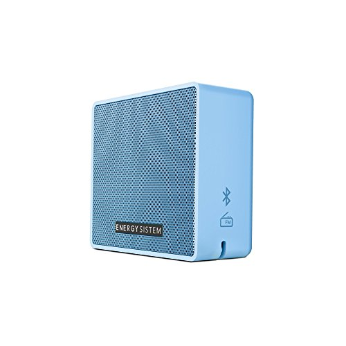 Energy-Sistem-Box-1-Altavoz-inalambrico-portatil-con-Bluetooth-5-W-microSD-MP3-FM-Radio-Audio-In-Azul