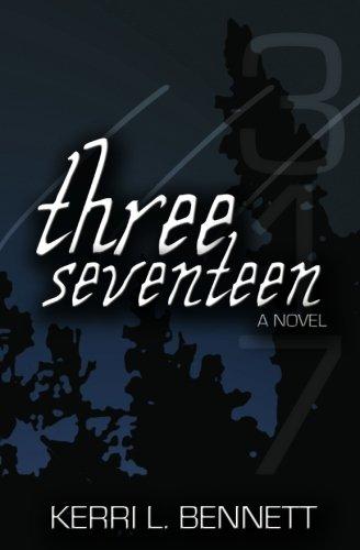 Download Three Seventeen (Volume 1) pdf epub