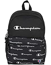 Champion unisex-child Youth Backpack