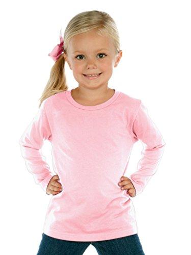 Kavio Toddlers Crew Neck Sleeve product image