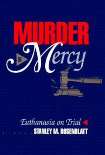 Murder of Mercy