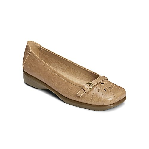 A2 by Aerosoles Women's Ricotta Slip-On Loafer
