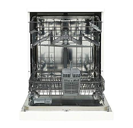 DAEWOO 232868 LAVAVAJILLAS: Amazon.es: Grandes electrodomésticos