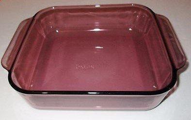pyrex-basics-81-square-2-quart