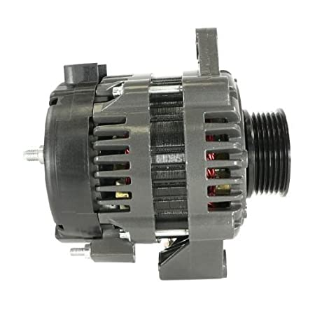 DB Electrical ADR0424 Indmar Marine New Alternator For 8600002, 20827 on pet harness, pony harness, oxygen sensor extension harness, battery harness, maxi-seal harness, alpine stereo harness, fall protection harness, suspension harness, electrical harness, dog harness, engine harness, cable harness, amp bypass harness, nakamichi harness, obd0 to obd1 conversion harness, radio harness, safety harness,
