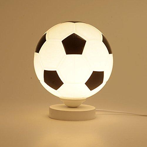 Das Schlafzimmer lampe lampe lampe Nachttischlampe, kreative und einfache LED Eye Studie, Plug lamp Dimmer, Shell B - drei Shift Light B077W9KLSS | Hochwertige Materialien  cadf4f