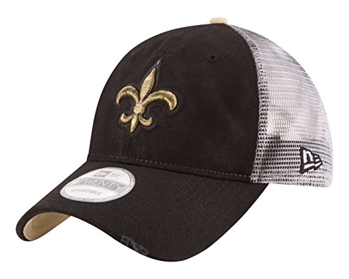 New Orleans Saints Caps - 9
