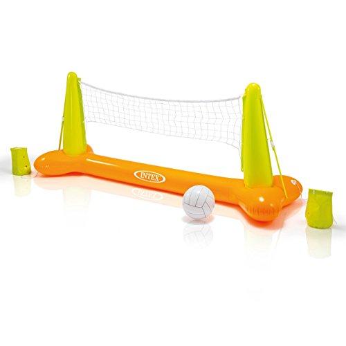Intex Pool Volleyball Game 239x64x91cm 156508NP
