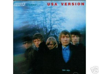 Between Quantity limited The Regular discount Buttons USA version Bonus 9 + Tracks