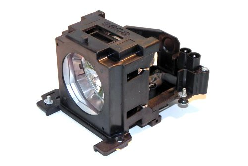 P PREMIUM POWER PRODUCTS DT00751-ER Projector Lamp for Hitachi/other by P PREMIUM POWER PRODUCTS