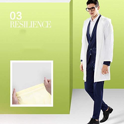 Blanc Imperméable Adultes Classique Fille Extérieur Simple Mode Transparent Voyages Fashion Poncho Trekking Longue Laisla Rafting qR16S6