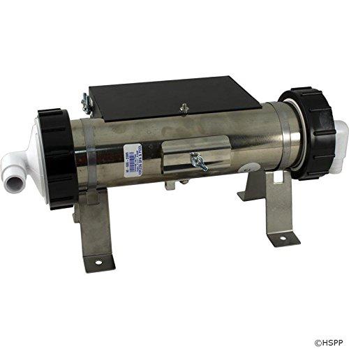 Heater, LowFlow, Artesian/Majestic Repl,230v,4.0kW, Generic - Majestic Heater