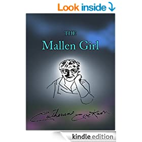 The Mallen Girl (The Mallen Trilogy)