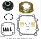 zf s5 transmission - ZF S5-42, S5-47 Shifter Repair Kit, ZF42-SK
