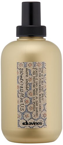 (Davines This is a Sea Salt Spray, 8.45 fl. oz.)