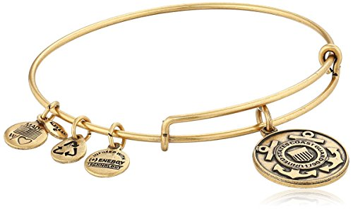 (Alex and Ani