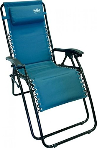 Royal 355500 Monaco Chair (Monaco 6 Chairs)