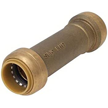 Fernco Fpw248cs Pipe Repair Kit Pipe Fittings Amazon Com
