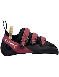 3491b257aab75 Womens Climbing Shoes | Amazon.com
