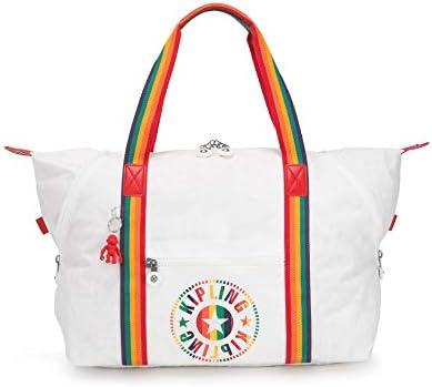 Kipling Women's Art M Tote Bag
