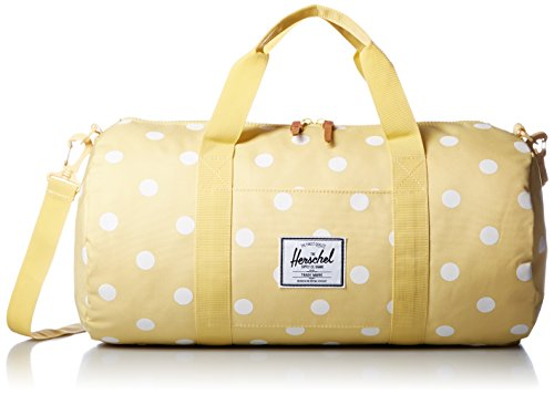 Herschel Sutton Youth Bags Popcorn Boys One Size by Herschel Supply Co.